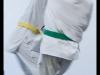 cmate-judoka-0866-3