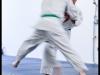 cmate-judoka-0869-3