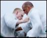 cmate-judoka-0872-3