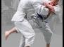 Checkmate Judoka Shiai