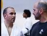 cmate-judoka-0191-3