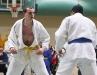cmate-judoka-1-2-3