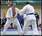cmate-judoka-1-3-3