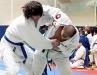 cmate-judoka-1-3