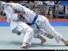 cmate-judoka-2-3