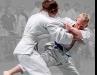 cmate-judoka-2-3_0