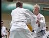 cmate-judoka-3-3
