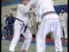 cmate-judoka-patc-0026-3