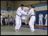 cmate-judoka-patc-0028-3