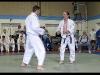 cmate-judoka-patc-0039-3