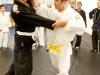chris-davis-orange-jujitsu-5647