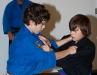 chris-s-youth-judo-sankyu-test-1793-3