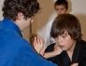 chris-s-youth-judo-sankyu-test-1794-3