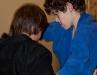 chris-s-youth-judo-sankyu-test-1798-3