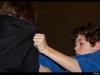 chris-s-youth-judo-sankyu-test-1800-3