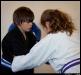 chris-s-youth-judo-sankyu-test-1804-3