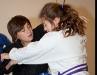 chris-s-youth-judo-sankyu-test-1811-3