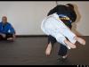 chris-s-youth-judo-sankyu-test-1819-3