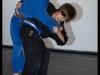 chris-s-youth-judo-sankyu-test-1836-3