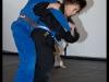 chris-s-youth-judo-sankyu-test-1839-3