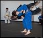 chris-s-youth-judo-sankyu-test-1841-3