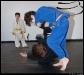 chris-s-youth-judo-sankyu-test-1842-3