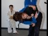 chris-s-youth-judo-sankyu-test-1844-3