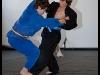chris-s-youth-judo-sankyu-test-1845-3