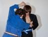 chris-s-youth-judo-sankyu-test-1846-3