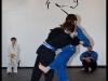 chris-s-youth-judo-sankyu-test-1848-3