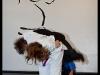 chris-s-youth-judo-sankyu-test-1852-3