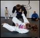 chris-s-youth-judo-sankyu-test-1855-3