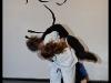 chris-s-youth-judo-sankyu-test-1856-3