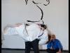 chris-s-youth-judo-sankyu-test-1859-3