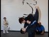 chris-s-youth-judo-sankyu-test-1866-3