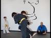 chris-s-youth-judo-sankyu-test-1867-3