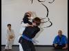 chris-s-youth-judo-sankyu-test-1870-3