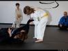 chris-s-youth-judo-sankyu-test-1875-3