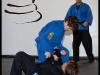 chris-s-youth-judo-sankyu-test-1879-3