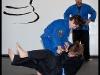 chris-s-youth-judo-sankyu-test-1881-3