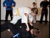 chris-s-youth-judo-sankyu-test-1890-3