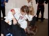 chris-s-youth-judo-sankyu-test-1892-3