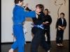 chris-s-youth-judo-sankyu-test-1909-3