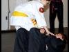 chris-s-youth-judo-sankyu-test-1919-3