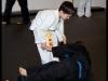 chris-s-youth-judo-sankyu-test-1928-3
