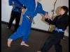 chris-s-youth-judo-sankyu-test-1931-3