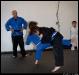 chris-s-youth-judo-sankyu-test-1934-3