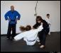chris-s-youth-judo-sankyu-test-1939-3