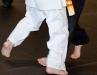 chris-s-youth-judo-sankyu-test-1943-3