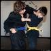 chris-s-youth-judo-sankyu-test-1950-3
